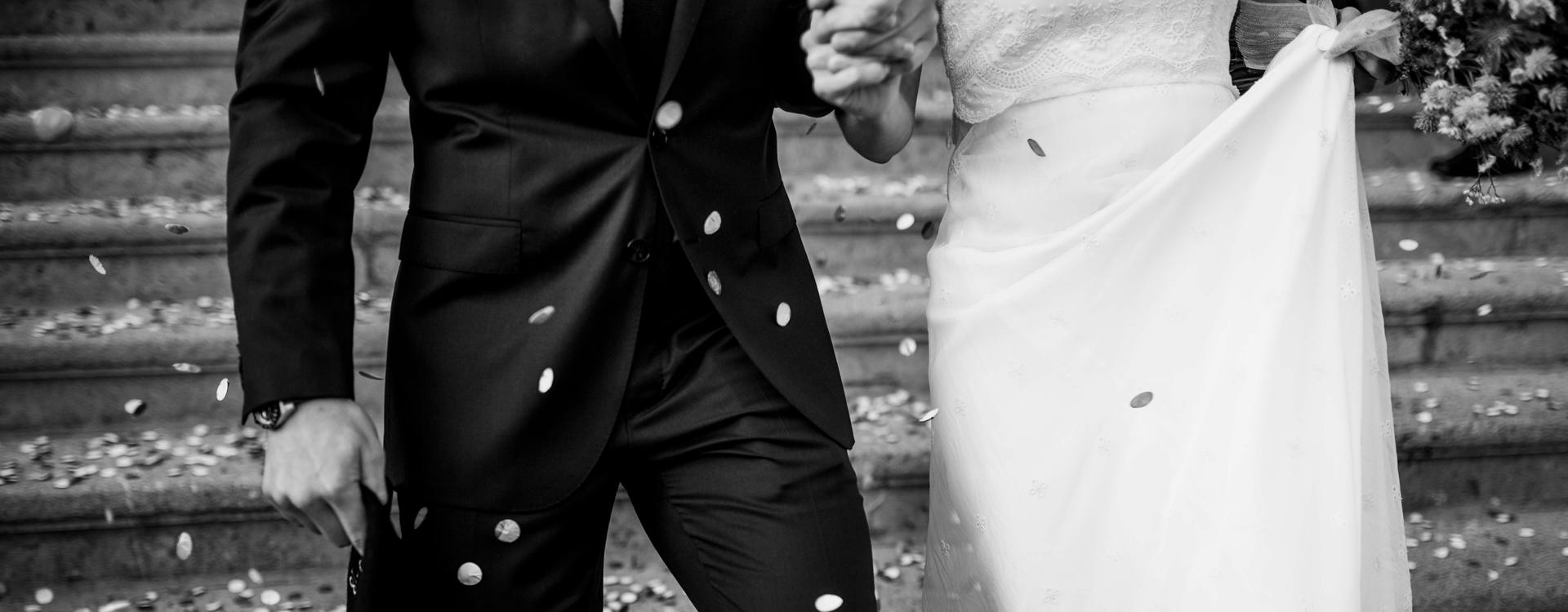 olatz soto fotografia boda